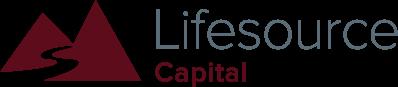 Lifesource Capital